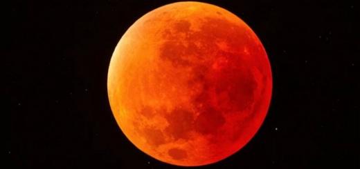 Eclipselunardemañana1