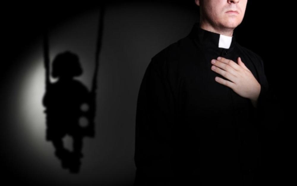 Obispos argentinos se comprometen a proteger a menores de abusos sexuales