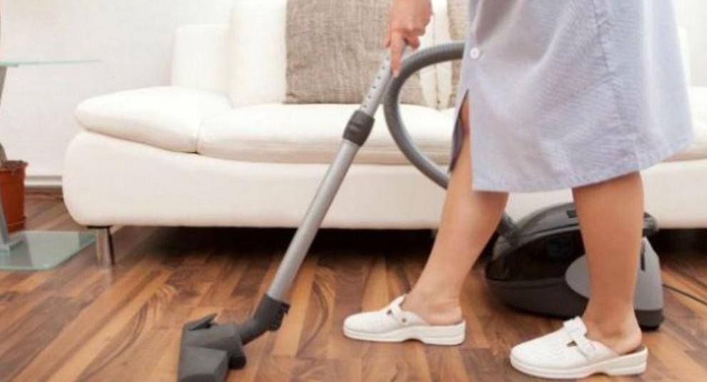 Empleadas domésticas regresan al trabajo en Misiones