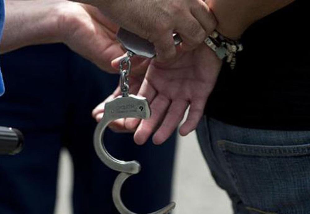 Paraguay: detienen a argentino que estuvo 14 años prófugo