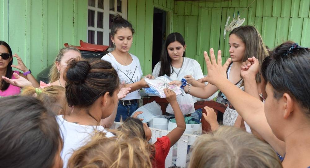 23 en círculo Donaciones - Avril (2)