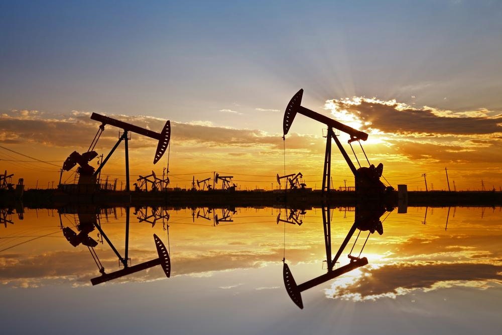 Petróleo: Trump y pide a la OPEP más producción - Primera