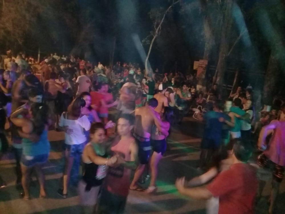 festival de las carpas 7