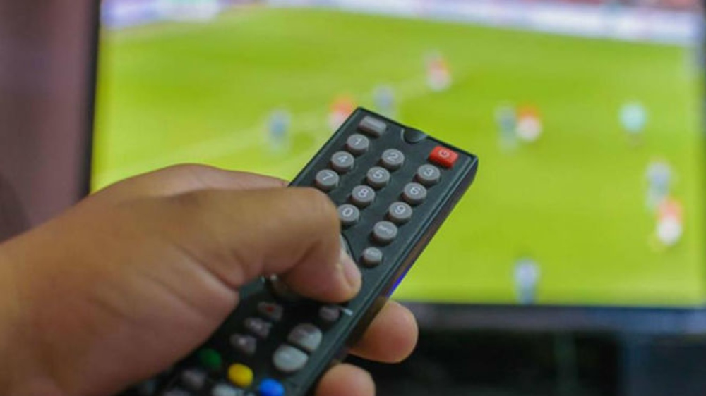 Vuelve a aumentar el pack fútbol: cuánto costará