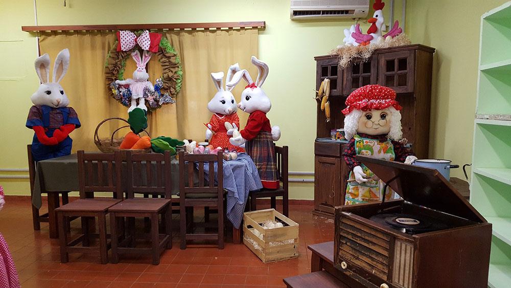 conejos4