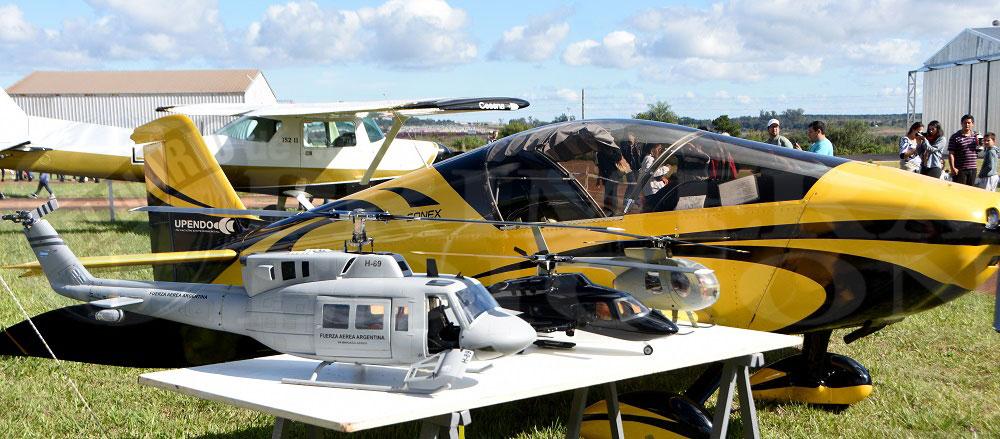 Festival-Aeroclub-11(JCM)