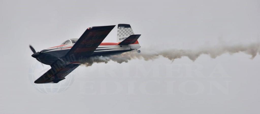 avion3