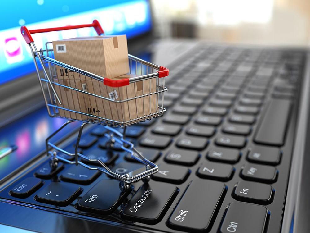 Hot Sale: ¿Cómo saber si el descuento es real?