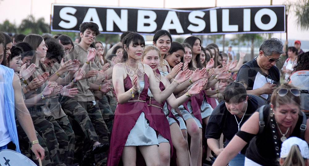 San-Basilio-05