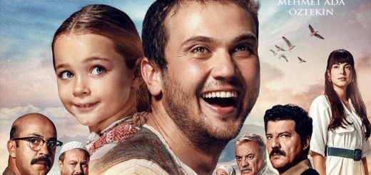Milagro - Milagro en la celda 7 es un film dramático turco