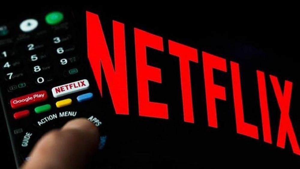 Datos - Netflix, Facebook, Instagram