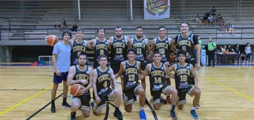 Copa Cataratas - El equipo de Eldorado se llevo el torneo ante el local