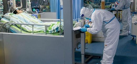 Islandia - Una compañía biofarmacéutica confirmó esta infección de coronavirus sin precedentes a nivel global en Islandia. Una de las cepas sería más contagiosa.